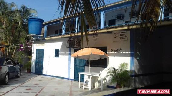 Hoteles Y Resorts En Venta 389623