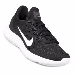 newest collection 0fb9e 287d3 Zapatillas Nike Lunar Skyelux - Mujer - Originales