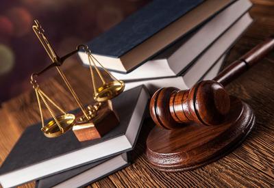 Estudio De Abogados Especialista En Sucesiones Caba Y Gba