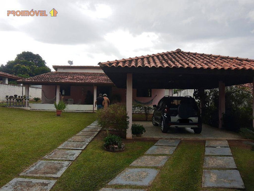 Chácara, Condomínio Zuleika Jabour - Salto Sp - Ch0161
