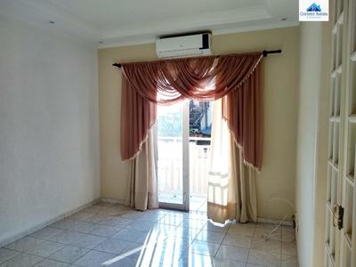 Apartamento A Venda No Bairro Jardim Paulicéia Em Campinas - 2202-1