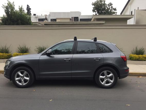 Audi Q5 Trendy