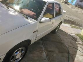Chrysler Shadow