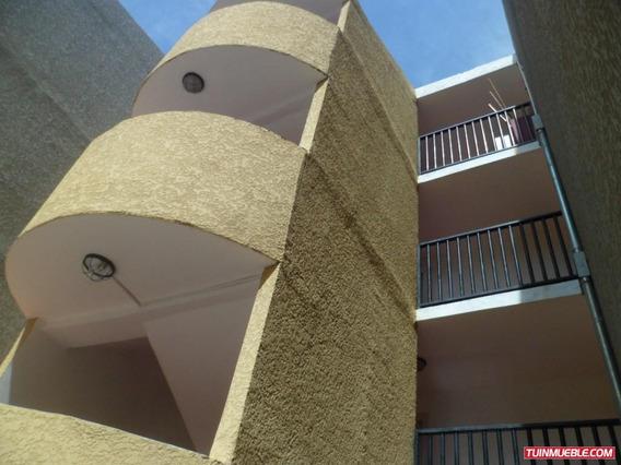 Apartamento En Balcones 2 Torre 31