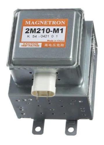 Magnetron Microondas 2m210 Brastemp/consul 2103003 326064221