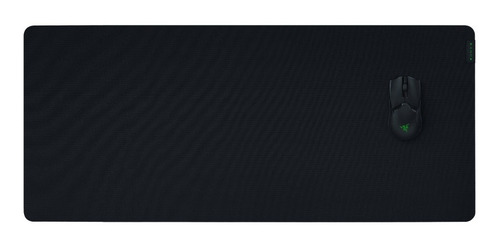Mouse Pad Razer Gigantus V2 Soft Xxl Black