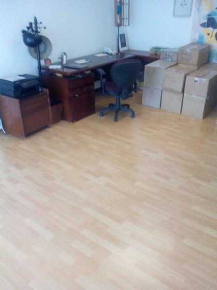 Arriendo Casa Chico Bogota Ideal Oficinas