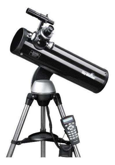 Telescópio Sky-watcher Refletor 130mm Bkp13065azgt Goto