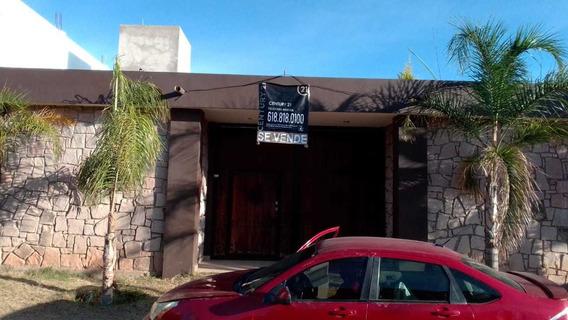 Finca En Venta Col Pedro Avila En Durango