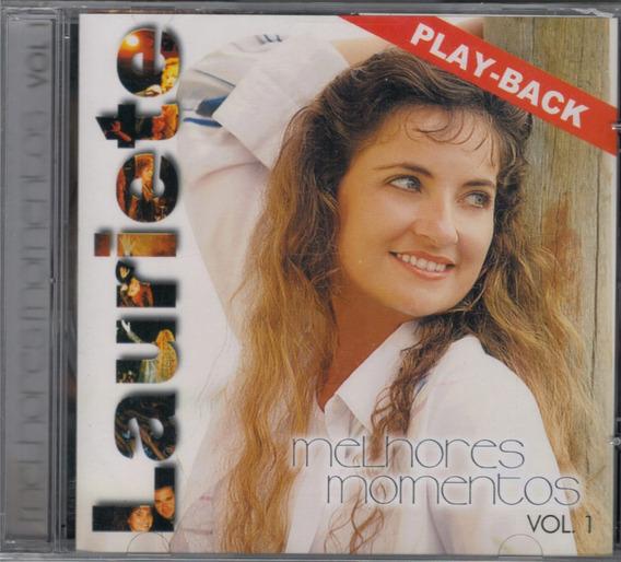 AS GRÁTIS SETE LAURIETE DOWNLOAD CD TROMBETAS