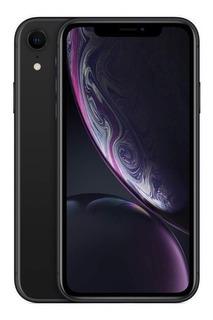 Apple iPhone Xr 64gb Lacrado Desbloqueado