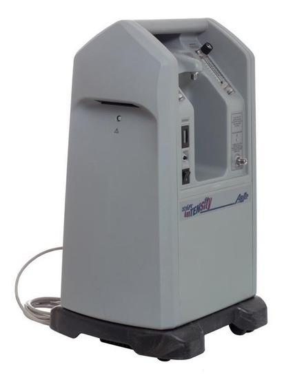 Concentrador De Oxígeno Newlife® Intensity 10 Litros - Airse