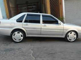 Volkswagen Santana 2.0 Completo