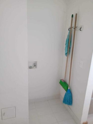 Imagen 1 de 8 de Se Arrienda Apartamento En Medellin, Laureles