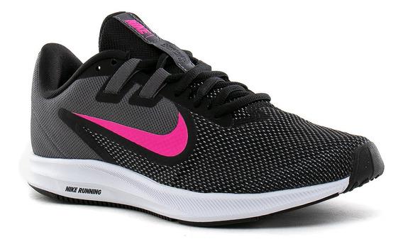 Zapatillas Wmns Downshifter 9 Nike Sport 78 Tienda Oficial