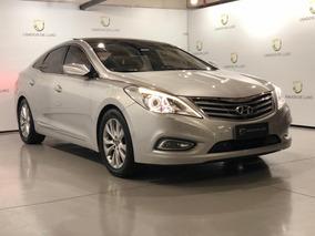 Hyundai Azera 3.0 V6 13/14