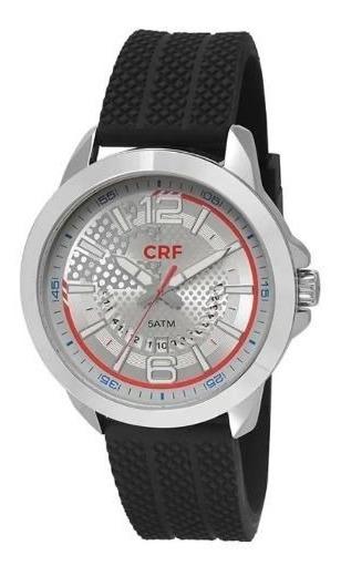 Relógio Technos Flamengo Flaco2115xj/8k