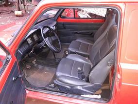 Fiat 147 Picape Fiat Ano 87