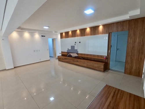 Imagem 1 de 14 de Apartamento Alto Padrão À Venda Jardim Tarraf Ii São José Do Rio Preto/sp - 2021002