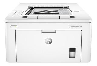 Impresora Laser Hp Pro M203dw Wifi G3q47a