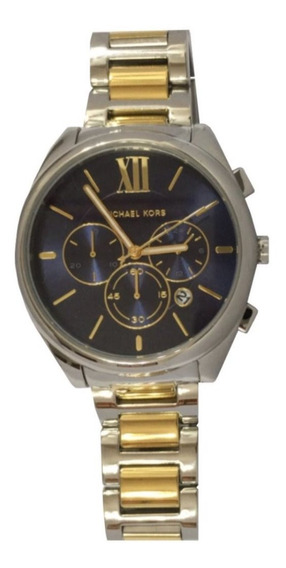 Reloj Michael Kors Hombre Mod 7109