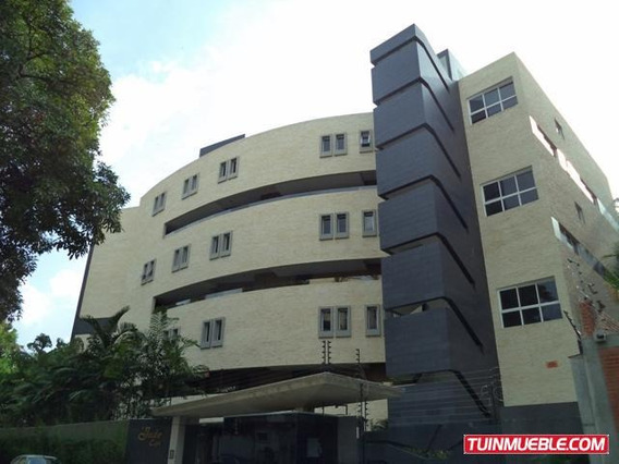 !! 18-4856 Apartamentos En Venta