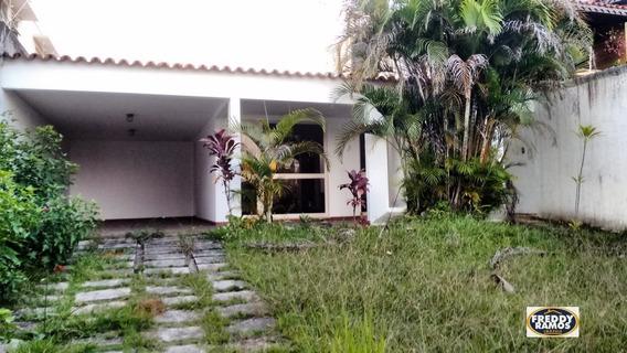 Casa A Venda No Bairro Vila Oliveira Em Mogi Das Cruzes - - 30-1