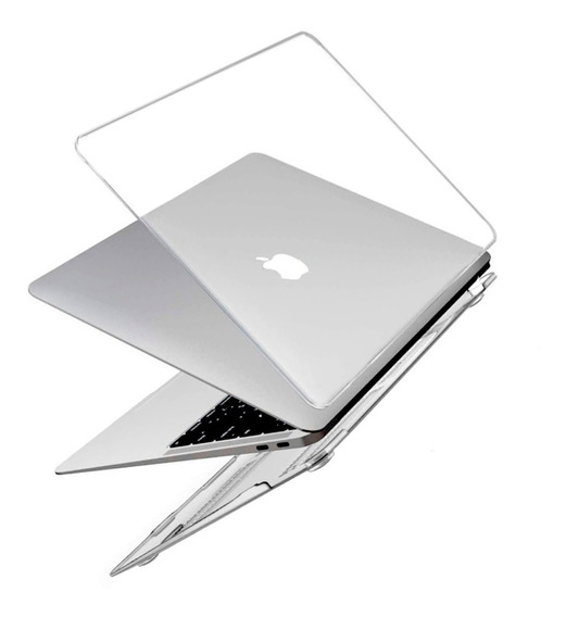 Capa Case Macbook Pro 13 A1278 2009 Ate 2012 Drive De Cd/dvd