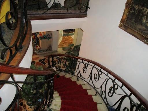Casas En Venta El Nogal 90-63233