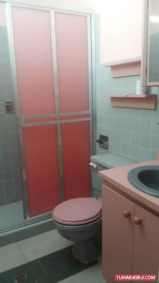 Apartamentos En Venta / 04243174616