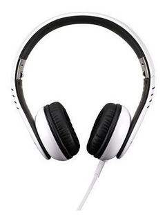 Auriculares Casio Xw-h2 Flexibles Cable Desmontable Cuotas