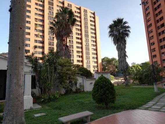 Apartamento En Venta 20-13506 Yubelys Martinez