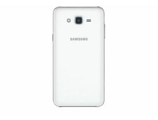 Samsung Galaxy J7 Lte.