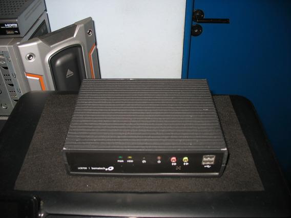 Cpu Bematech Lc-8700 2gb De Memória Hd 500gb