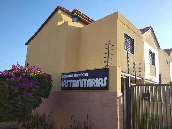 Town House En Las Trinitarias Foth-143
