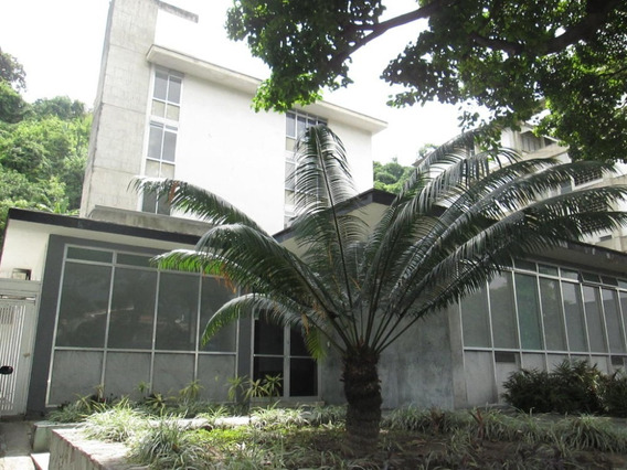 Edificio En Chuao Ha Mls #16-3707