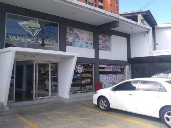 Negocio En Venta Barquisimeto 20-9910 Hjg