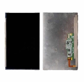 Lcd Display Tablet Samsung 7 P3100 P3110 Original
