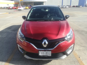 Renault Captur 2.0 Iconic At