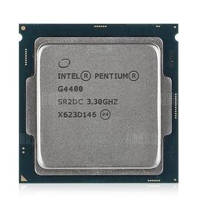 Processador G4400