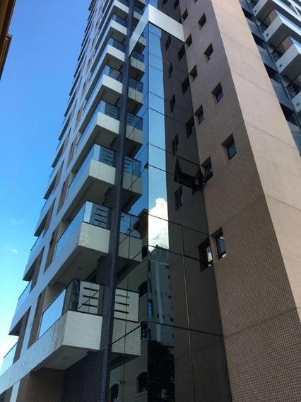 Sala À Venda, 36 M² Por R$ 329.000,00 - Jardim - Santo André/sp - Sa0019