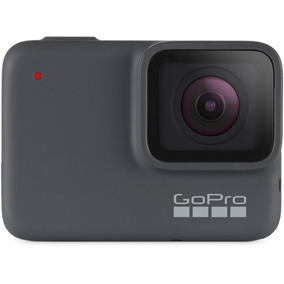 Camera Gopro Hero7 Silver