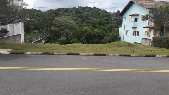 Terreno Em Parque Das Artes, Embu Das Artes/sp De 0m² À Venda Por R$ 450.000,00 - Te531536