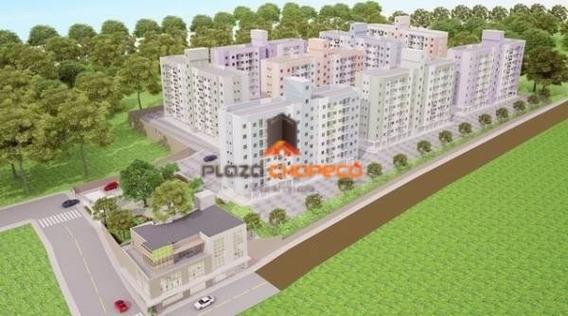 Apartamento - Vila Real - 431
