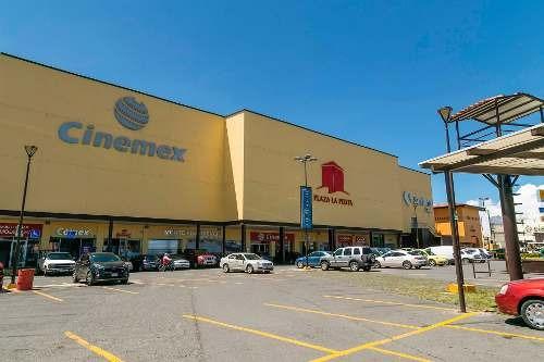 Locales Comerciales En Renta, Plaza La Pilita, Edo. Méx.