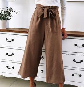 8dcded4ae4 Jeans Para Dama Con Tiras - Pantalones y Jeans para Mujer al mejor ...