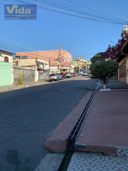Salão Comercial Para Locação Em Jardim Das Flores - Osasco - 37480