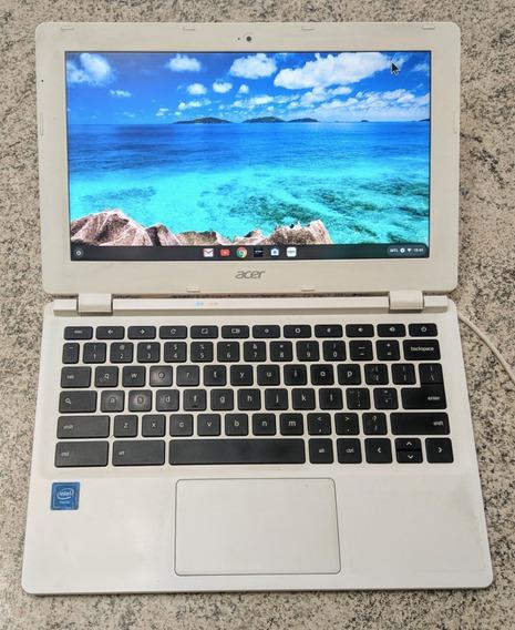 Acer Chromeboock Cb3-111