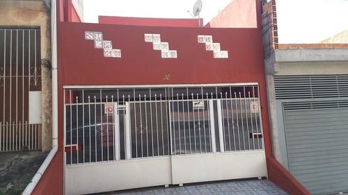 Sobrado- Guanhembu- 2406 - 2406