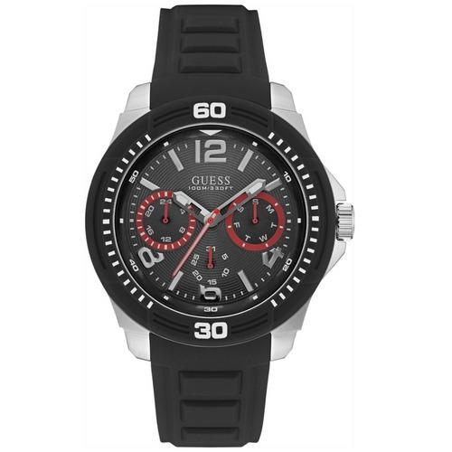Relógio Masculino Esportivo Guess Multifunção 92642g0gsnu1